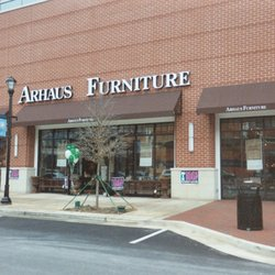 Photo Of Arhaus   Annapolis, MD, United States
