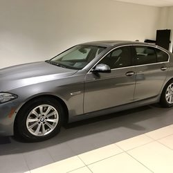 Leith BMW  62 Reviews  Car Dealers  5603 Capital Blvd Raleigh