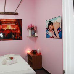 Useful asian massage parlors near killeen tx apologise