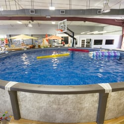 Country Leisure Manufacturing 133 Photos Hot Tub Pool 3001 N Service Rd Oklahoma City
