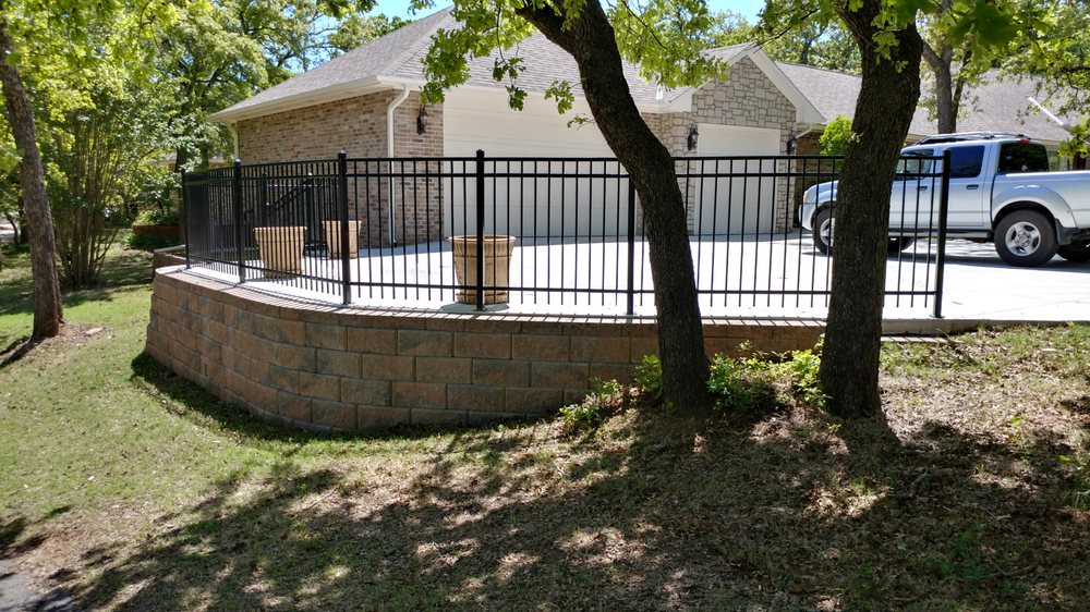 Preferred Fence Solutions