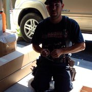 rw garage doorsRW Garage Doors  171 Photos  139 Reviews  Garage Door Services