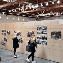 Yelp Reviews for Hauser & Wirth - 1013 Photos & 109 Reviews - (New