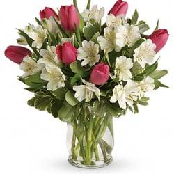 Debs flowers grand prairie