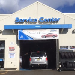 Madison Honda - 15 Photos & 86 Reviews - Car Dealers - 280 Main St