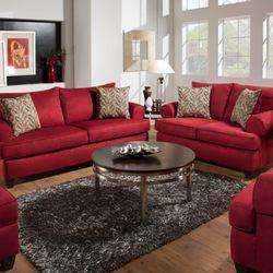 Beau Photo Of Bu0026H Furnishings   Tuscaloosa, AL, United States. American Furniture  Crimson Montana ...