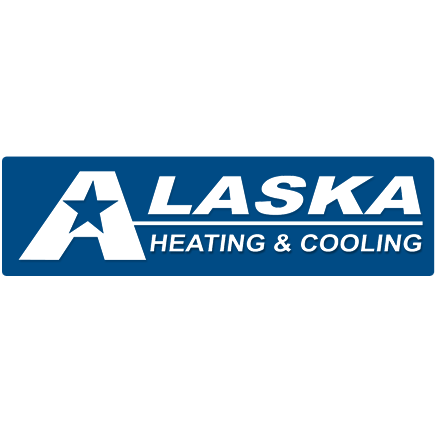 Alaska Heating and Cooling: 1098 W Walnut St, Albany, IN