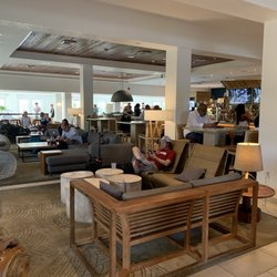 Marriott Grand Cayman - 2019 All You Need to Know BEFORE You Go