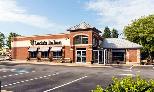 lucias roswell coupons