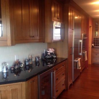 Photo Of Hollandu0027s Custom Cabinets   El Cajon, CA, United States. Bob  Holland