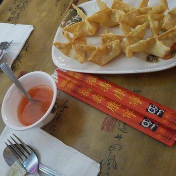 Indian Chinese Food Edison Nj
