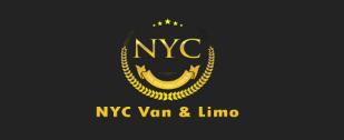 NYC Van and Limo: 7838 Parsons Blvd, New York, NY