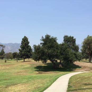 Santa Anita Golf Course Book A Tee Time 75 Photos Amp 88