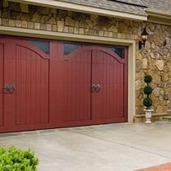 Charmant Photo Of Austinu0027s Best Door Repair   Cedar Park, TX, United States