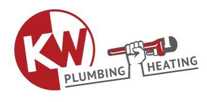 KW Plumbing & Heating: 94 Milk St, Westborough, MA