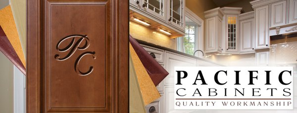 Photo Of Pacific Cabinets   Durham, NC, United States
