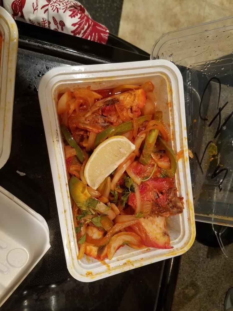 Taj Indian Cuisine: 7426 Beechmont Ave, Cincinnati, OH