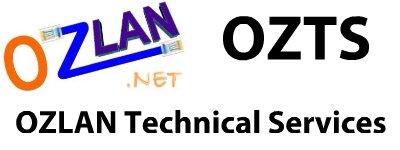 Ozlan Technical Services