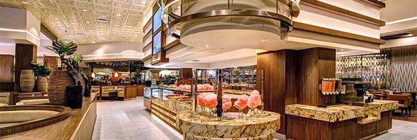 Pleasant Atlantis Toucan Charlies Buffet Grille 1665 Photos Download Free Architecture Designs Scobabritishbridgeorg