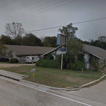 Photo Of Bloom S Motel Belton Tx United States Forget All Your Worries