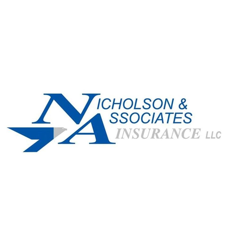 Nicholson & Associates Insurance Llc | 1802 Black Lake Blvd SW Ste 301, Olympia, WA, 98512 | +1 (360) 352-8444