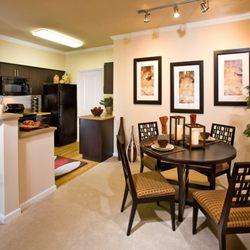 Photo Of Dakota Apartments Winchester Ca United States