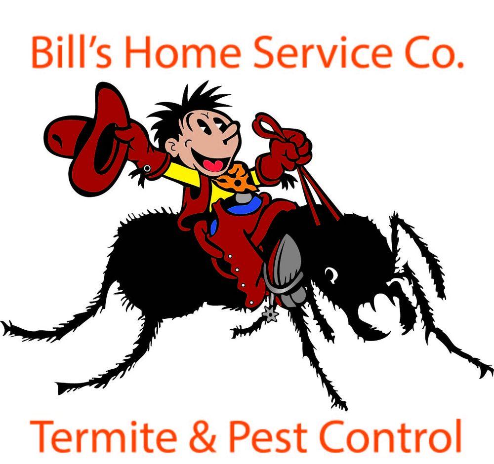 Bill's Home Service Company: 251 W Duval Rd, Green Valley, AZ