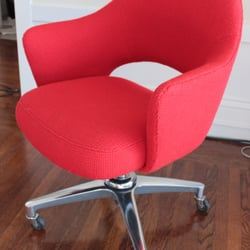 Photo Of Kwongu0027s Upholstery   San Bruno, CA, United States.