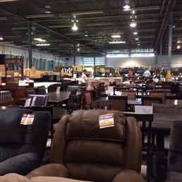 Photo Of Louisville Overstock Warehouse Furniture U0026 Mattress   Louisville,  KY, United States