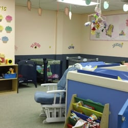 Photo Of Early Learners Child Care Little Ferry Nj United States
