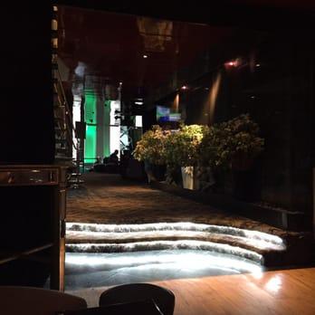 230 Fifth Rooftop Bar - 1091 Photos & 2014 Reviews ...