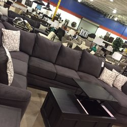 Big S Furniture 58 Photos 189 Reviews Furniture Stores 4500