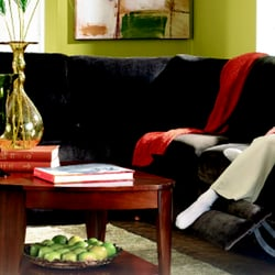 Bon Photo Of Deets Budget Furniture U0026 Mattress   Norfolk, NE, United States