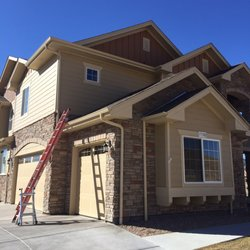 Roof Link Roofing Berthoud Co Phone Number Yelp