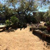 Photo Of Hill Country Water Gardens U0026 Nursery   Cedar Park, TX, United  States