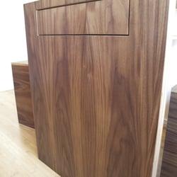 Möbeldesign Hamburg endlich freitag möbeldesign vom feinsten 53 fotos