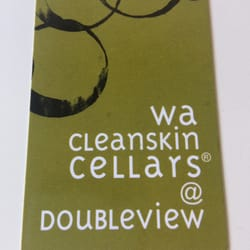 Photo of WA Cleanskin Cellars @ Doubleview ... & Top 10 Bottle Shop near Bucks Off Liquor Barn in Innaloo Western ...
