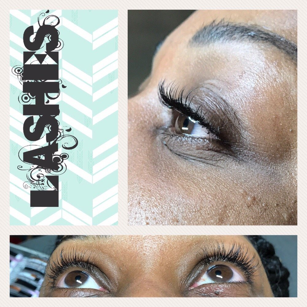 Pickture Perfect Brows & Beauty Boutique: 240 Harwood Rd, Bedford, TX