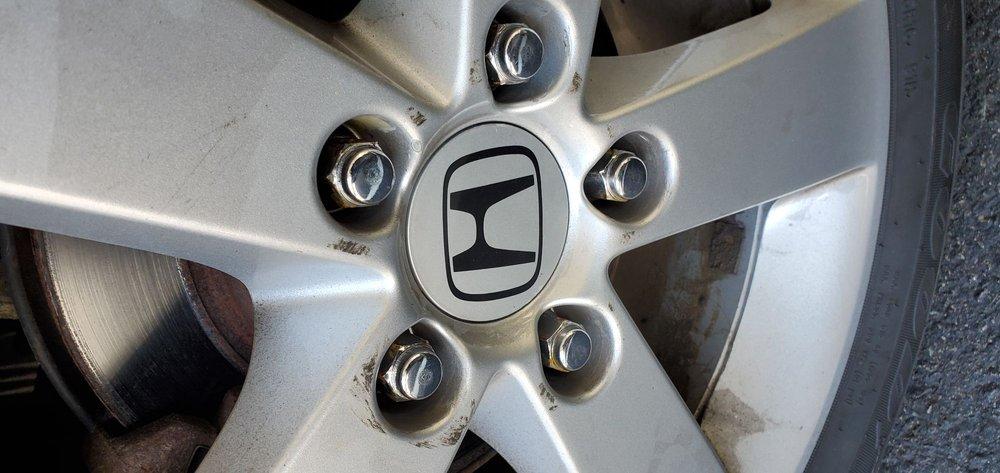 J & K Tire: 118 Main St, Hudson, MA