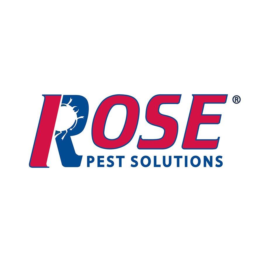 Rose Pest Solutions: 2620 Centennial Rd, Toledo, OH
