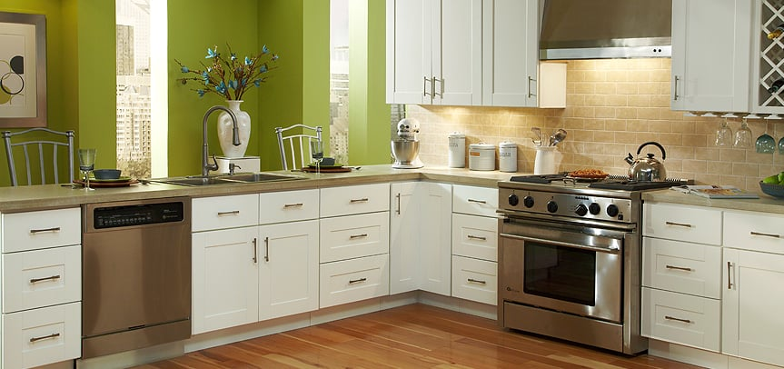 Findley Myers Kitchen Cabinets Review