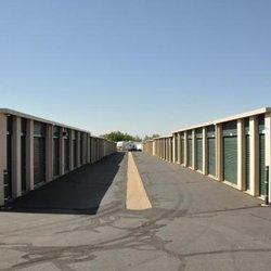 Perfect Photo Of Lock It Up Self Storage   Layton, UT, United States. Untitled