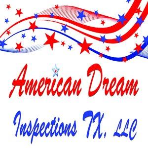 American Dream Inspections: Houston, TX