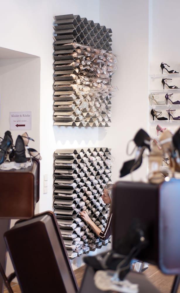hacke spitze skobutikker zossener str 32 bergmannkiez berlin tyskland telefonnummer. Black Bedroom Furniture Sets. Home Design Ideas