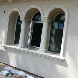 Glow Foam Cutting - Windows Installation - 4252 Whiteside St, East ...
