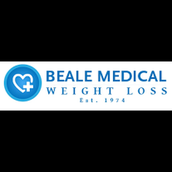 Beale Medical Weight Loss Weight Loss Centers 3020 Hamaker Ct