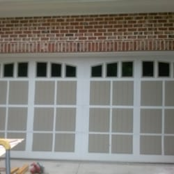 Amazing Photo Of Advantage Garage Doors   Marietta, GA, United States. Made This  House