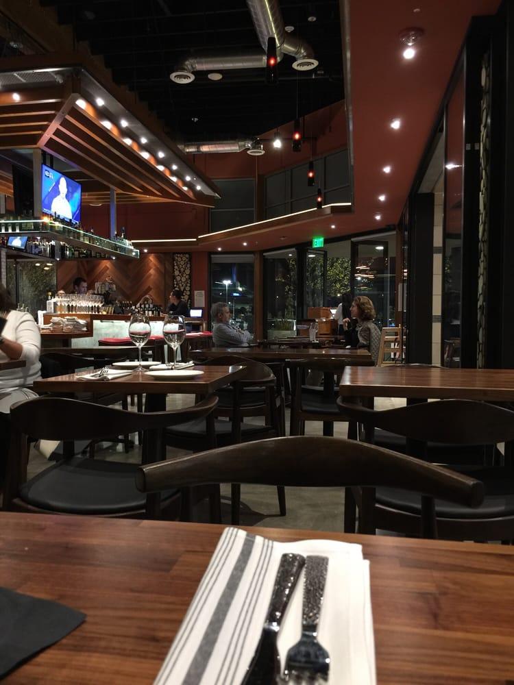 Gaucho Grill In Downey Ca Yelp