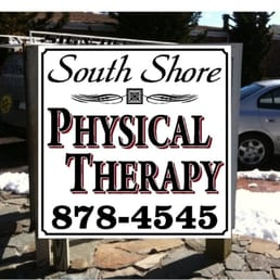south shore physical therapy pc physical therapy 220 main st