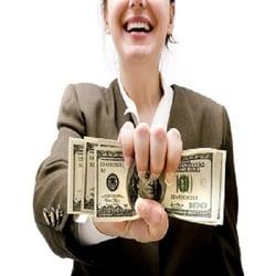 Cash advance evanston wy picture 5